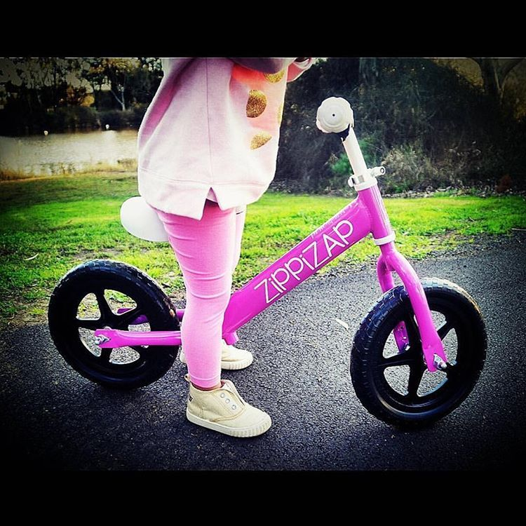 Balance Bikes Balance Bike Toddler Bike Bike