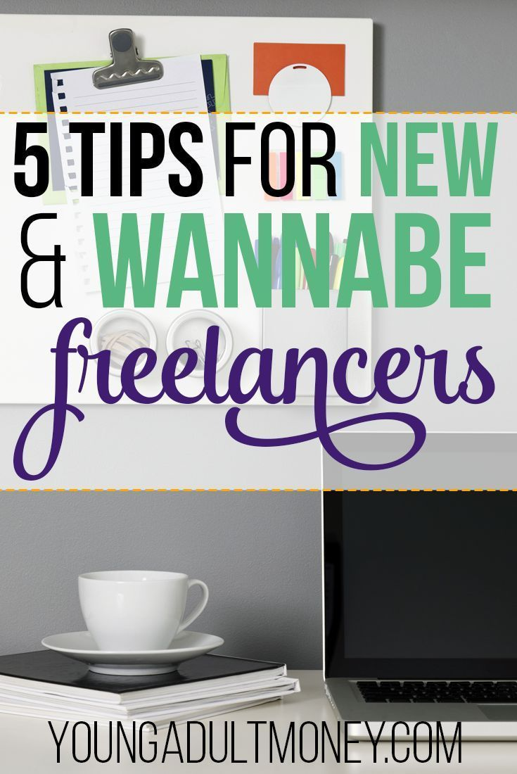5 Tips For New And Wannabe Freelancers Freelance Writing Freelance Writing Jobs Tips