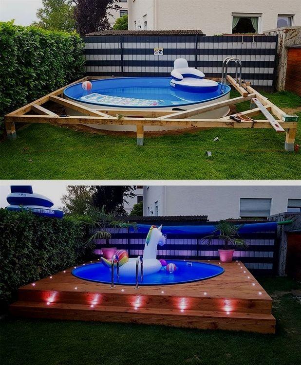 Clever Puns Tumblr Gardening Courses Near Me Pizza Shop Garden Design Compet Diy Garden Deko Gartenpools Hinterhofideen Swimmingpool