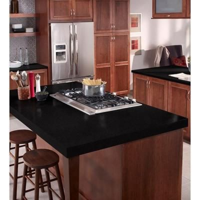 color snap cheapest prices solid carts depot cheap of kitchen price surface showroom image cost newfangled luxury home fresh granite countertops sophisticated