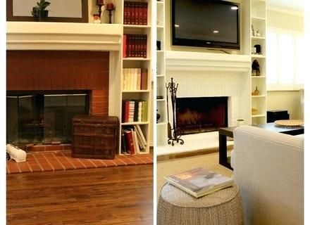 Most up-to-date Pics vintage Brick Fireplace Strategies  Good Totally Free modern Brick Fireplace Thoughts  Latest Free of Charge Brick F…,  #Brick #Charg #Brick #Fireplace #Pics #Strategies #uptodate #vintage