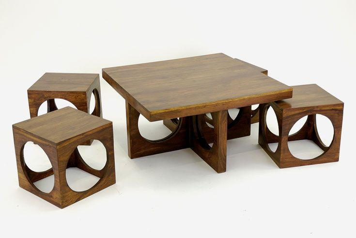 Coffee Tables For Homes Online Www Mebelkart Com Coffee Table
