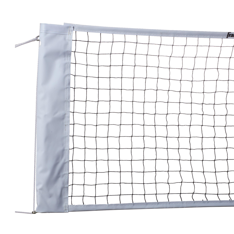 Franklin Sports Volleyball Badminton Replacement Net 30 X 2 Walmart Com In 2020 Franklin Sports Sport Volleyball Badminton
