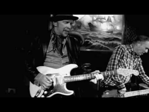 Phil Alvin & The Original Blasters - One Bad Stud. The Redwood - 04/12/2...