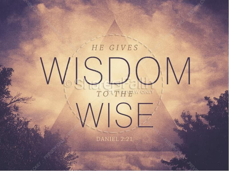 wisdom christian personals Explore chloe m gooden's board christian single wisdom & encouragement on pinterest | see more ideas about bible quotes, bible scriptures and biblical quotes.