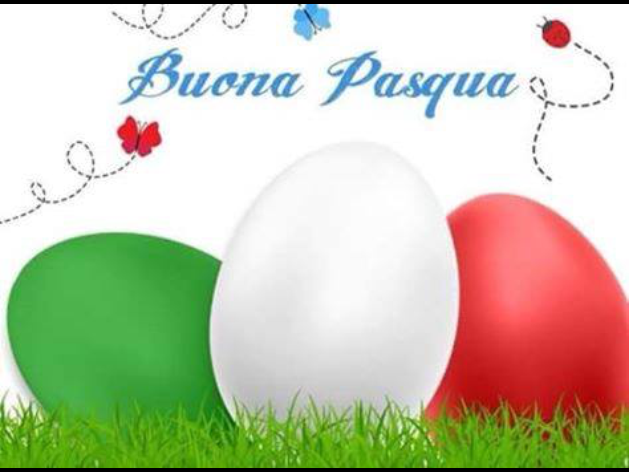 Pin by franco dp on bandiera verde bianco e rosso pinterest happy easter in italian kristyandbryce Gallery
