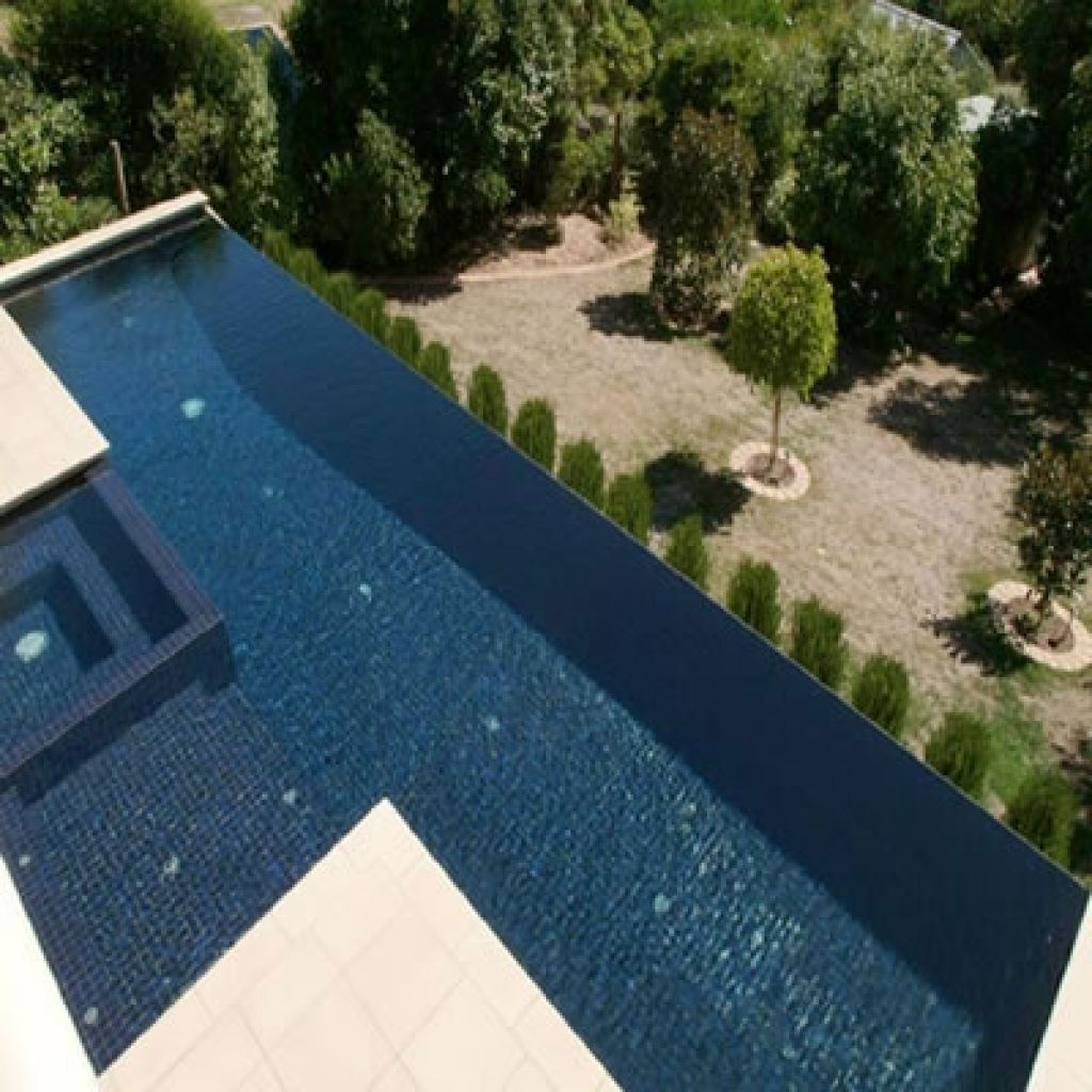 Ordinaire Best Lap Pools In A Home   Google Search