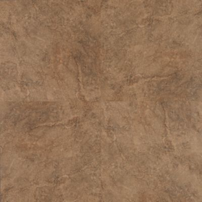 Color Noce 18x18 Vinyl Flooring Flooring Luxury Vinyl Tile Flooring