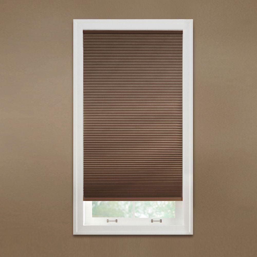 Home Decorators Collection Faux Wood Blinds Marceladickcom Blackout Cellular Shades Cellular Shades Home Decorators Collection