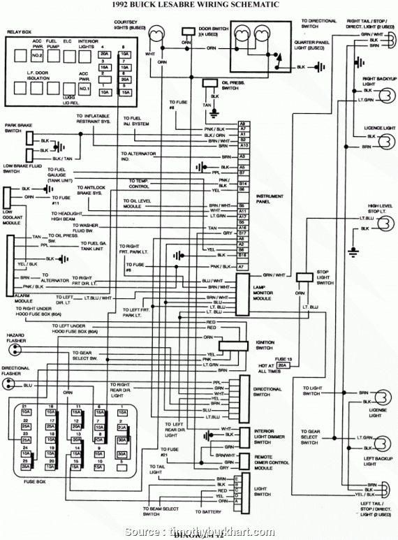 Electrical Wiring Diagram, Renault Kangoo Wiring Diagram