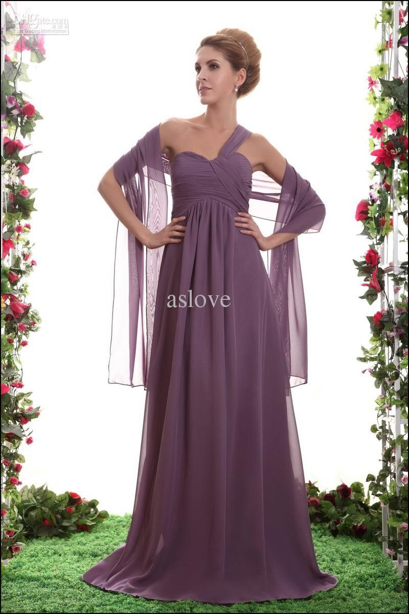 Bridesmaid dresses with shawls dresses and gowns ideas bridesmaid dresses with shawls ombrellifo Image collections
