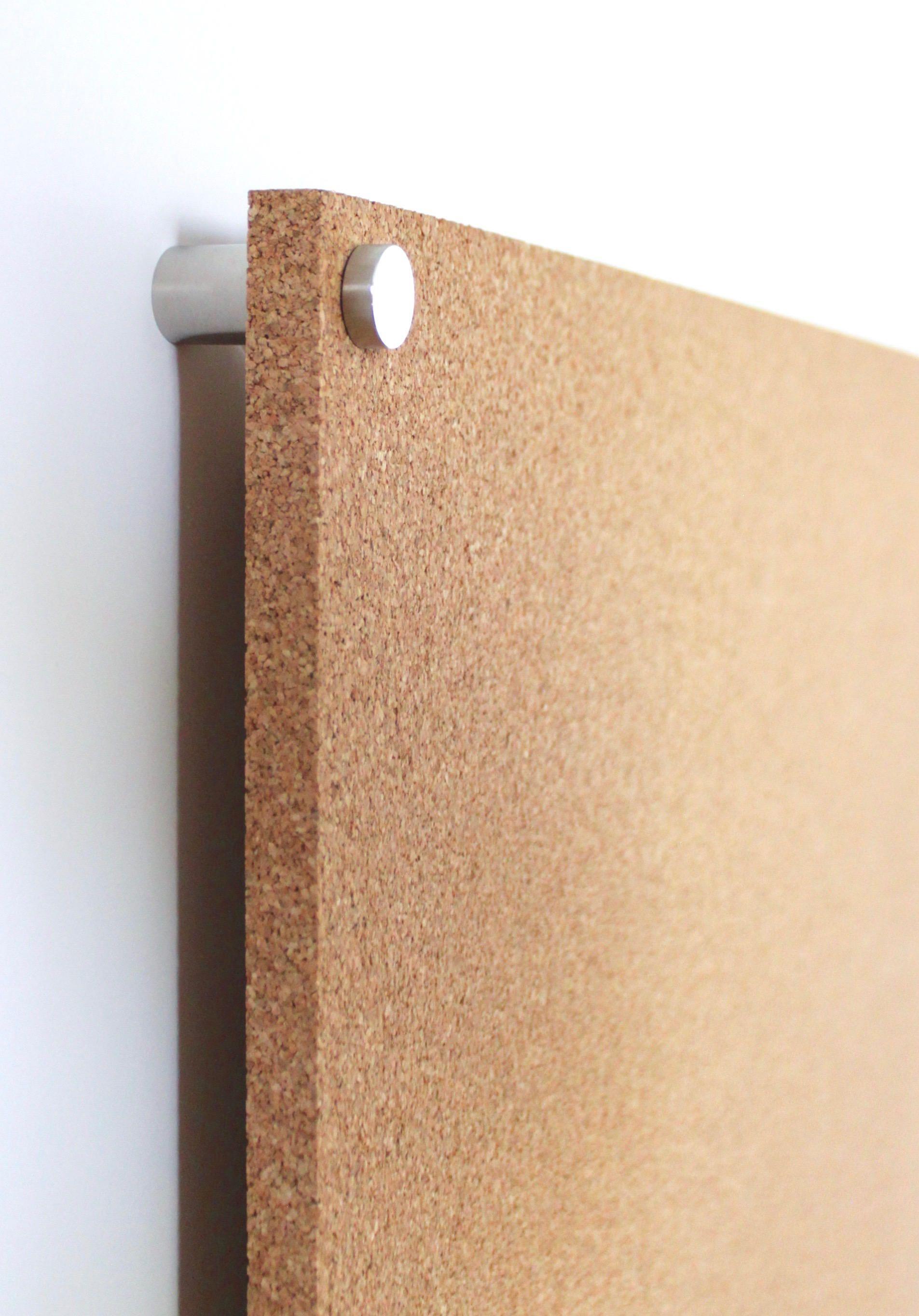 Cork Board Modern Corkboard Cork Board Ideas For Bedroom Cork