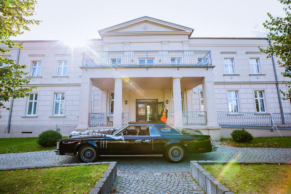 Gut Gnewikow bei Neuruppin Hochzeitsfotograf Berlin und