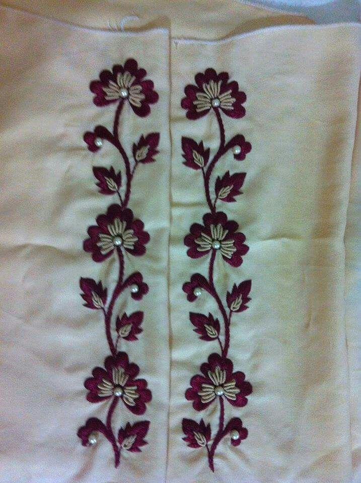 Flower Embroidery Designs Fashion Floral Embroidery Patterns Embroidery Suits Design,Design Your Own Phone Case Template