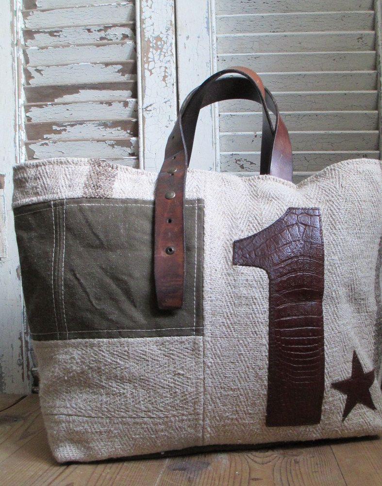 Идеи джинсовых сумок выкройки фото 29