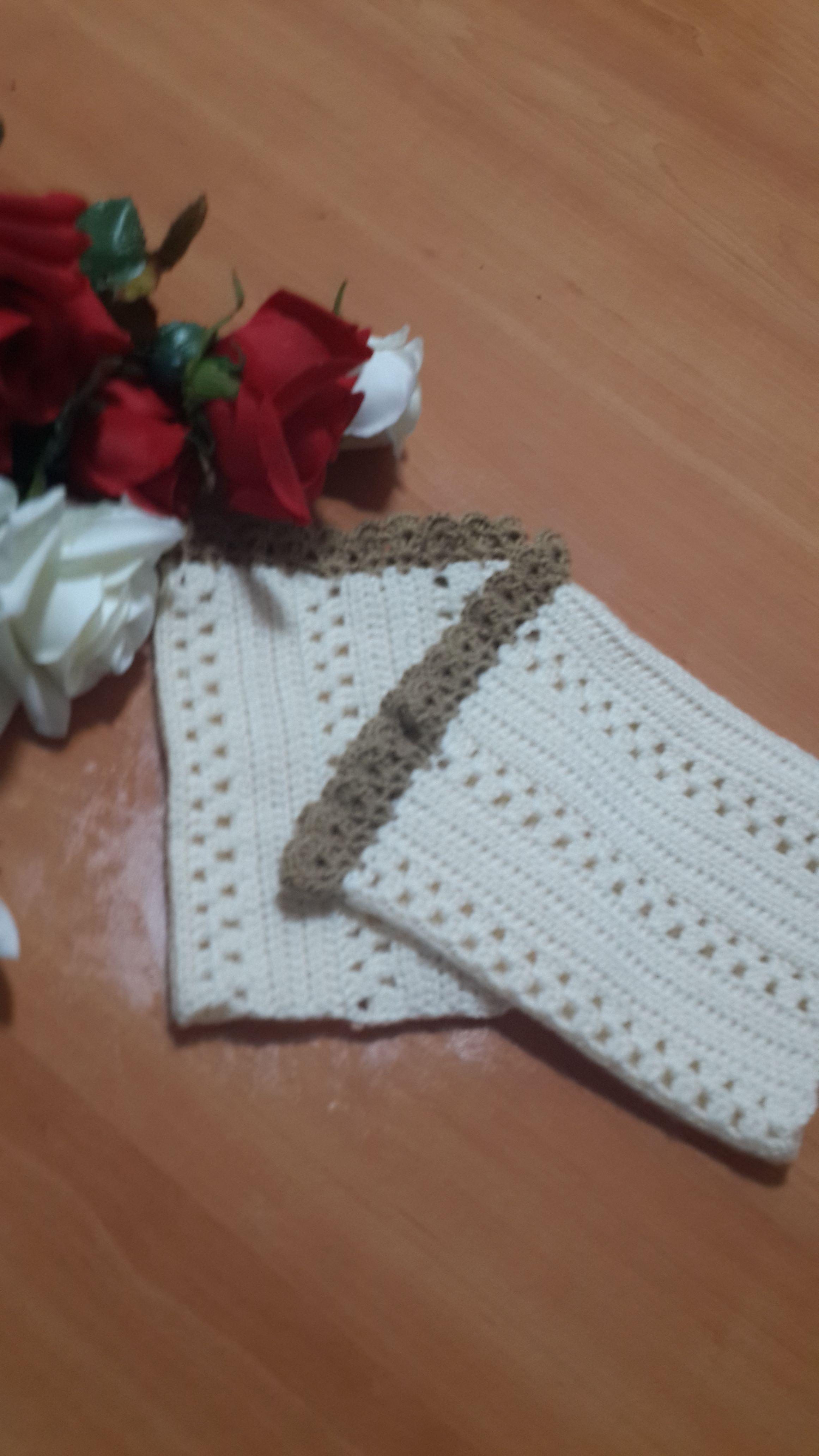 cream boot cuff Crochet Boot Cuff Women\'s Boot Cuffs, Crochet Leg ...