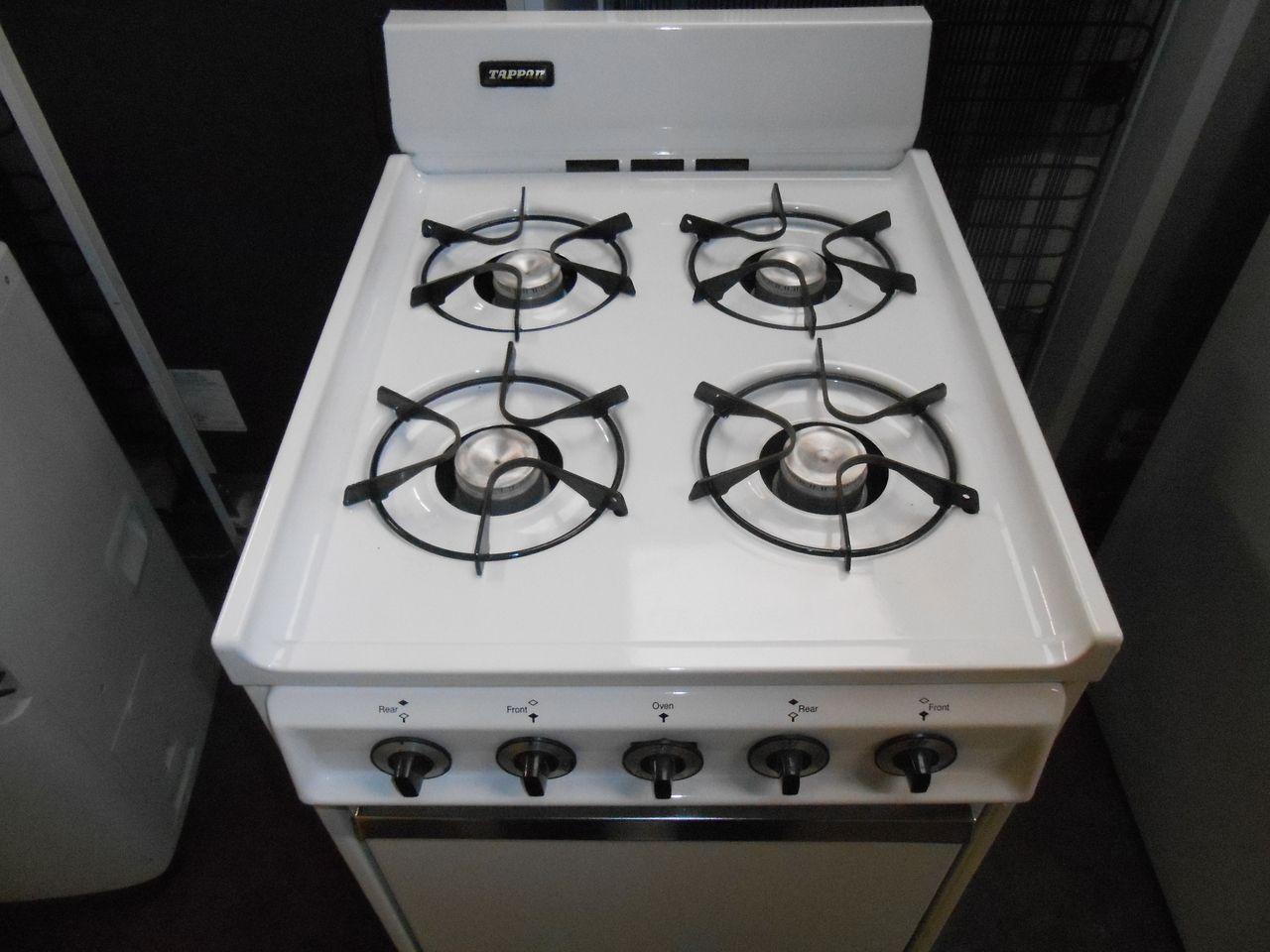 Uncategorized Kitchen Appliance City appliance city tappan 20 inch gas range 4 burner broiler on bottom drawer 2 oven