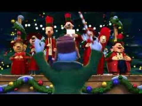Immagini Natalizie Youtube.Auguri Di Buon Natale E Felice Anno Nuovo Youtube Navidad
