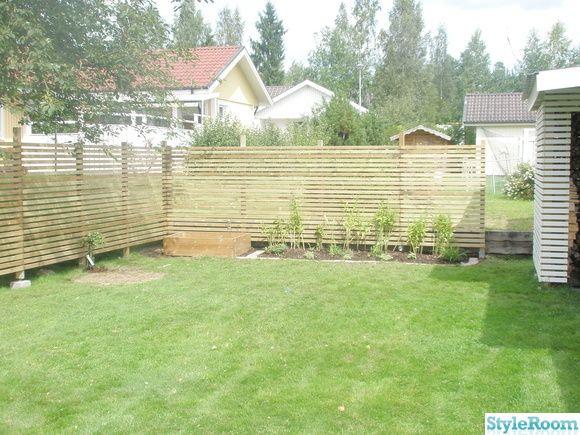 Lag ang utomhus hästar - Hästar - Djurskydd iFokus | Trädgård ... : staket framsida : Staket