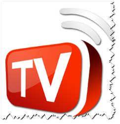 HelloTV Free Live Mobile TV APk Download Tv app, Hello