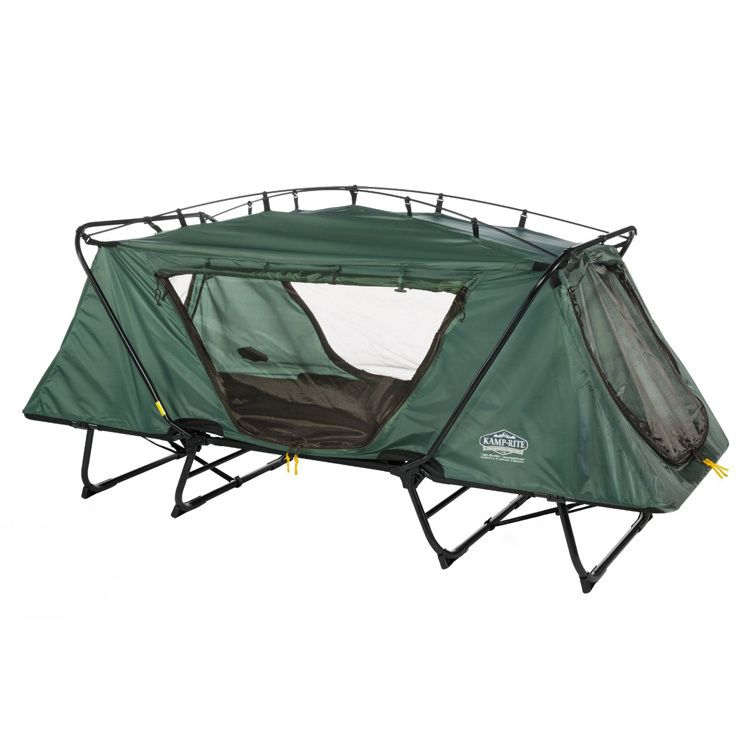 Kamp Rite Oversize Tent Cot Tent Cot Best Tents For