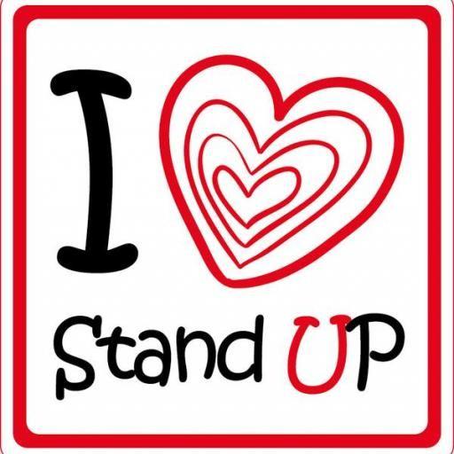 Reírse de uno mismo puede ser lo más divertido... el stand up tiene un poco de eso, divertirse con lo cotidiano, con lo que todos hacemos todo el tiempo pero visto con un poco de humor! Frases, fotos, videos e información sobre eventos de stand up. Para pasarla bien! #comedia #comediantes #eventos #humor #i     stand up #monologo #risa #show #stand #stand up #toque de humor