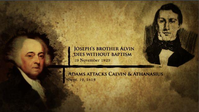 2nd_TIMELINE_founding_fathers_alvin.jpg https://www.youtube.com/watch?v=gXNrqb-2cbU