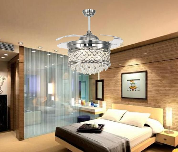 2015 new crystal chandelisers led lighting fans invisible ceiling 2015 new crystal chandelisers led lighting fans invisible ceiling fans led bulbs led pendant lights ceiling aloadofball Gallery