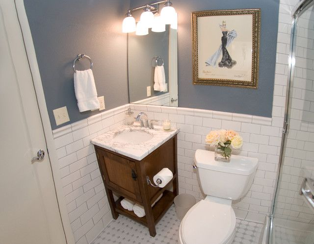 Perfect Shades Of Navy Blue Paint Blue Painted Walls Eclectic