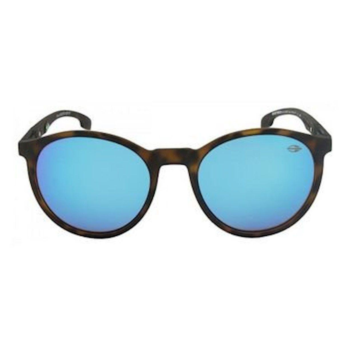57bc111cbbfe7 Óculos de Sol Maui Blu Mormaii » Óculos de Sol Mormaii   Óculos de ...