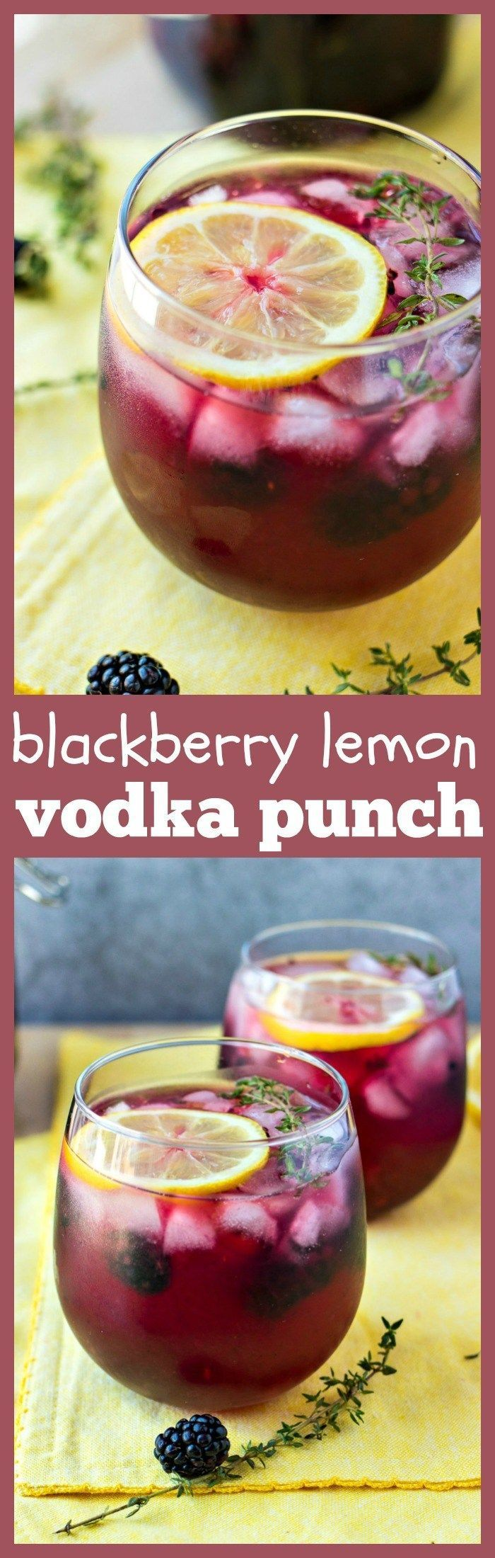 Blackberry Lemon Vodka Punch - CPA: Certified Pastry Aficionado #vodkapunch Blackberry Lemon Vodka Punch - CPA: Certified Pastry Aficionado #vodkapunch Blackberry Lemon Vodka Punch - CPA: Certified Pastry Aficionado #vodkapunch Blackberry Lemon Vodka Punch - CPA: Certified Pastry Aficionado #vodkapunch