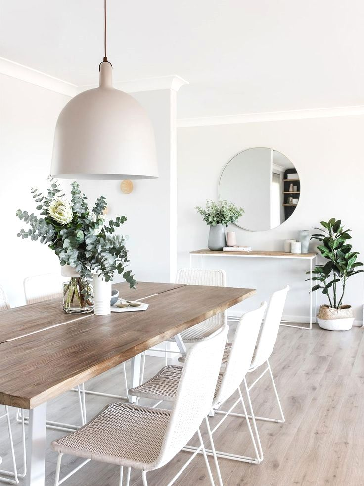How to: Design a Floor Plan When Renovating – realestate.com.au