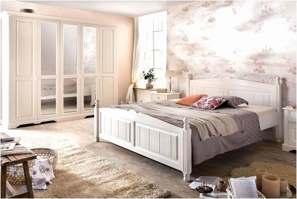 11 Schlafzimmer im landhausstil einrichten