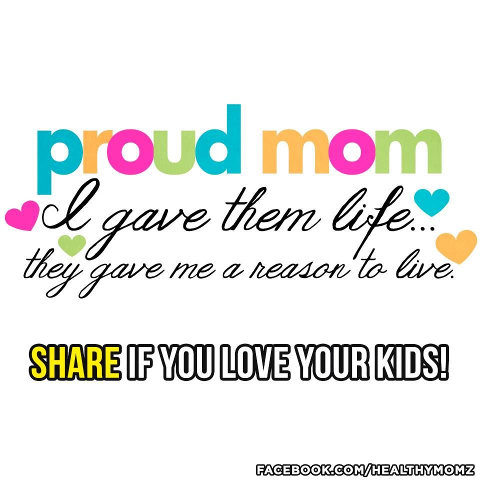 Couldn\'t be more blessed.. My two boys are the most amazing ...