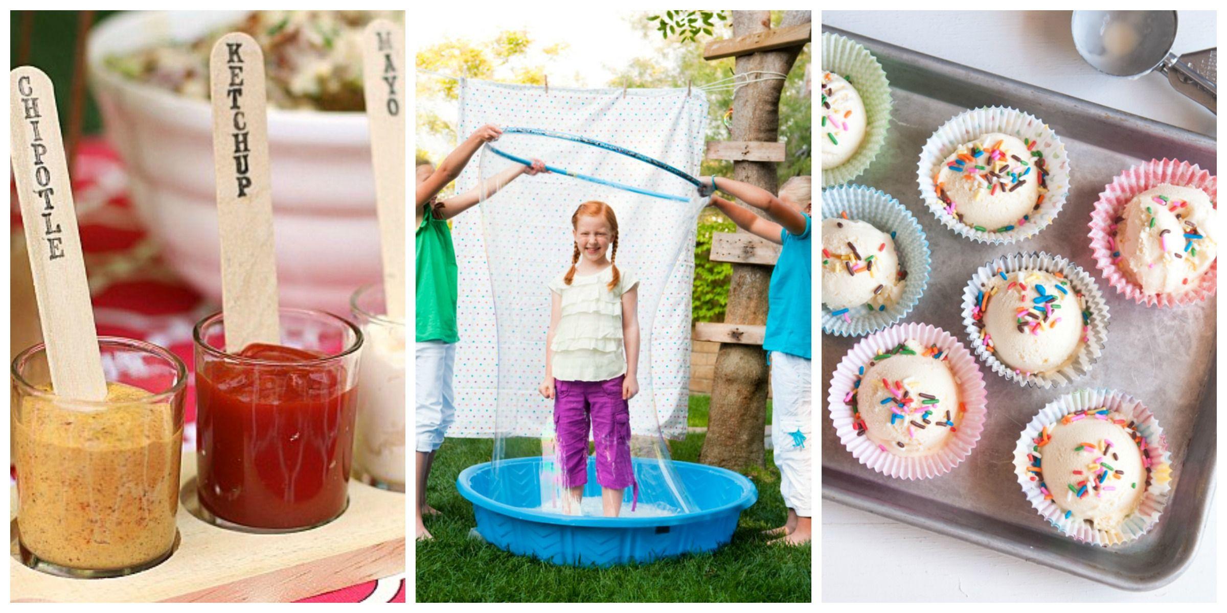 30 genius backyard barbecue ideas backyard bbq summer parties