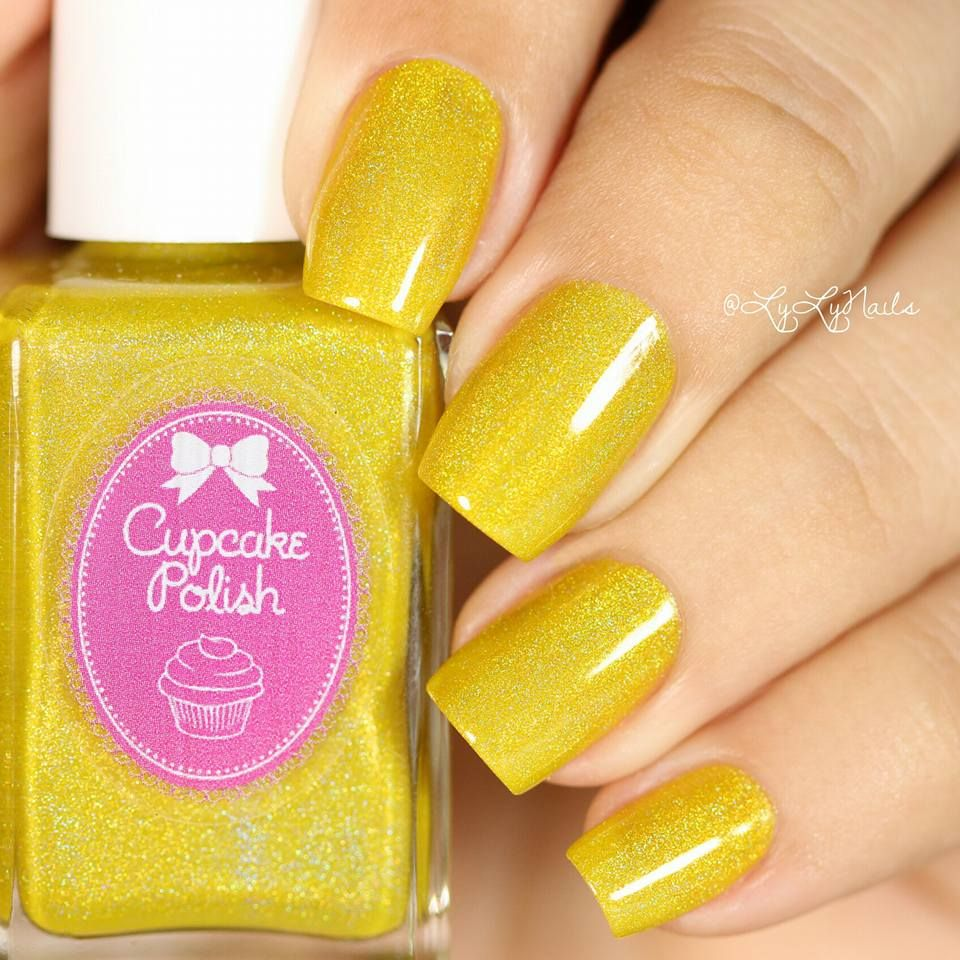Olympic Collection Row me to the Gold From Lyly Nails Shop here ...