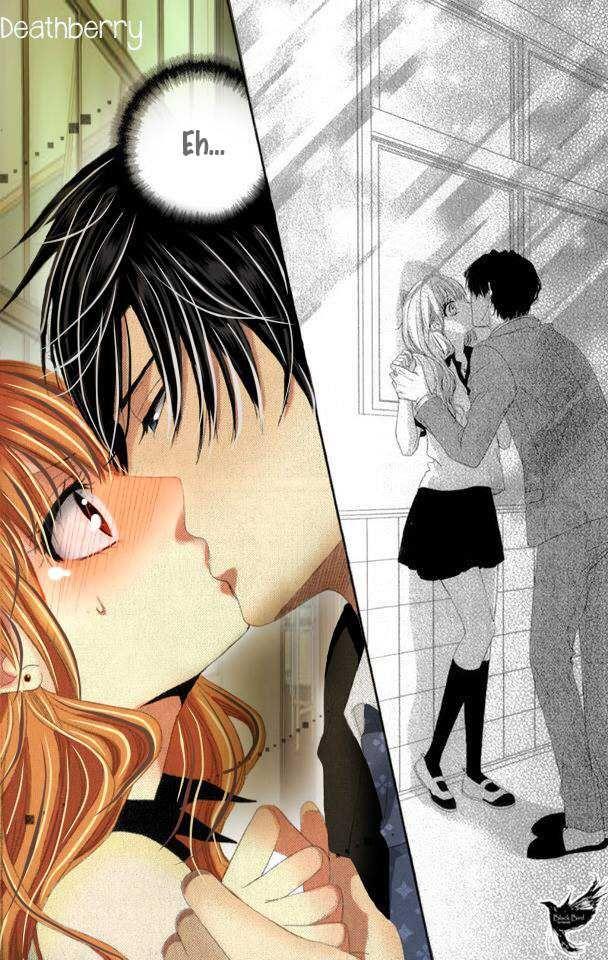 Hyakujuu no Ou ni Tsugu! Capítulo 1 página 31, Hyakujuu no Ou ni Tsugu! Manga Español, lectura Hyakujuu no Ou ni Tsugu! Capítulo 3.05 online