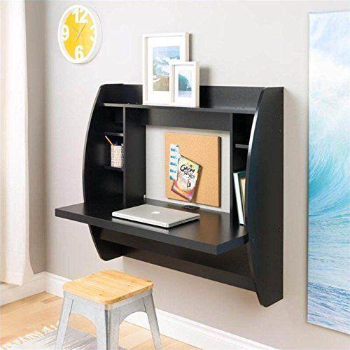 Black Floating Desk with Storage, http://www.amazon.com/dp/B009U9RLOA/ref=cm_sw_r_pi_awdl_CLn2ub0S25FFW