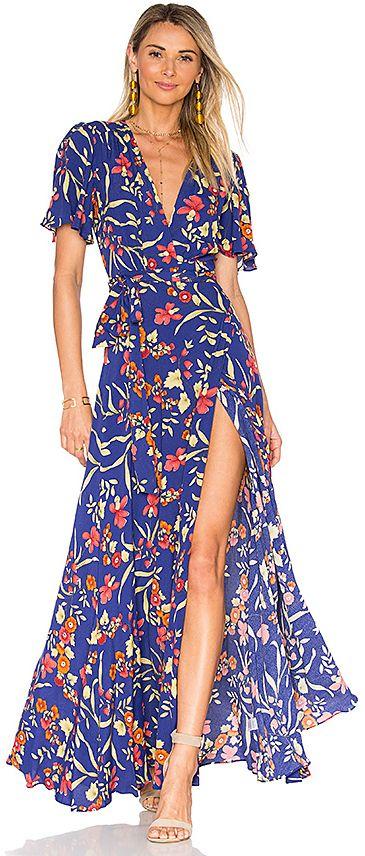 Privacy Please Plaza Kimono Dress My Fashion In 2018 Pinterest - Vestidos-de-nia-de-moda