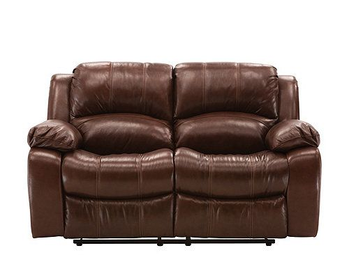 Bryant Ii 2 Pc Leather Power Reclining Loveseat Leather Reclining Loveseat Love Seat Power Reclining Loveseat