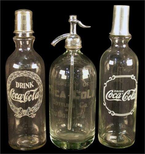 Old Coca Cola Bottles - Bing Imágenes #coke #vintage #cocacola #oldies #cokehistory #oldcoke #coca-cola #cola #socialfood