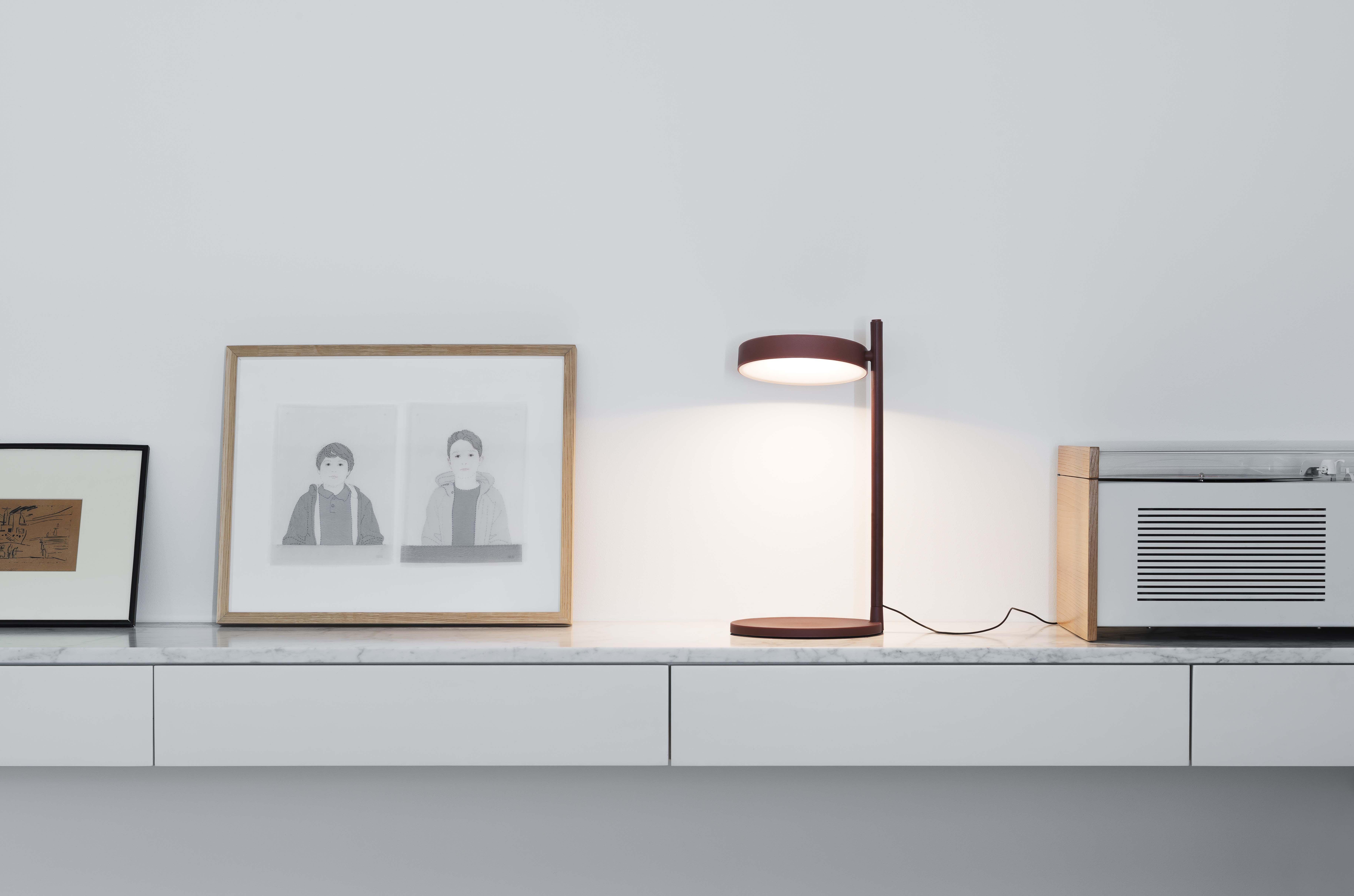 Design Sam Hecht And Kim Colin