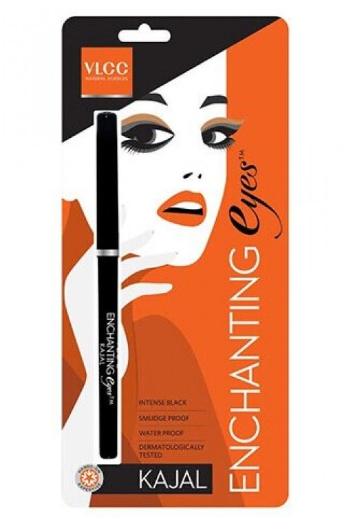 Enchanting Eyes Kajal Rs 199 00 Best Makeup Products Cosmetic