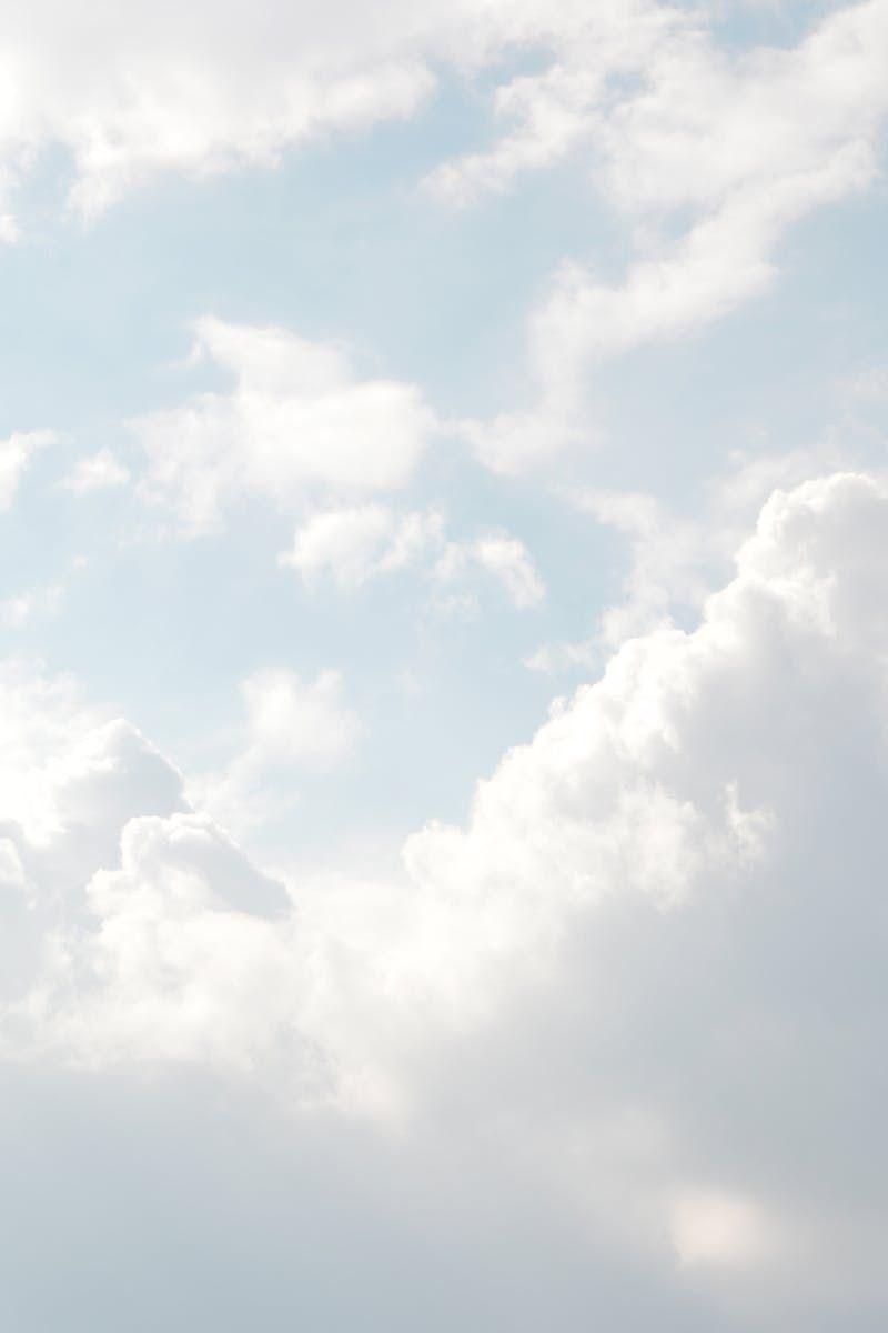 50,000+ Best Sky Photos · 100% Free Download · Pexels Stock Photos
