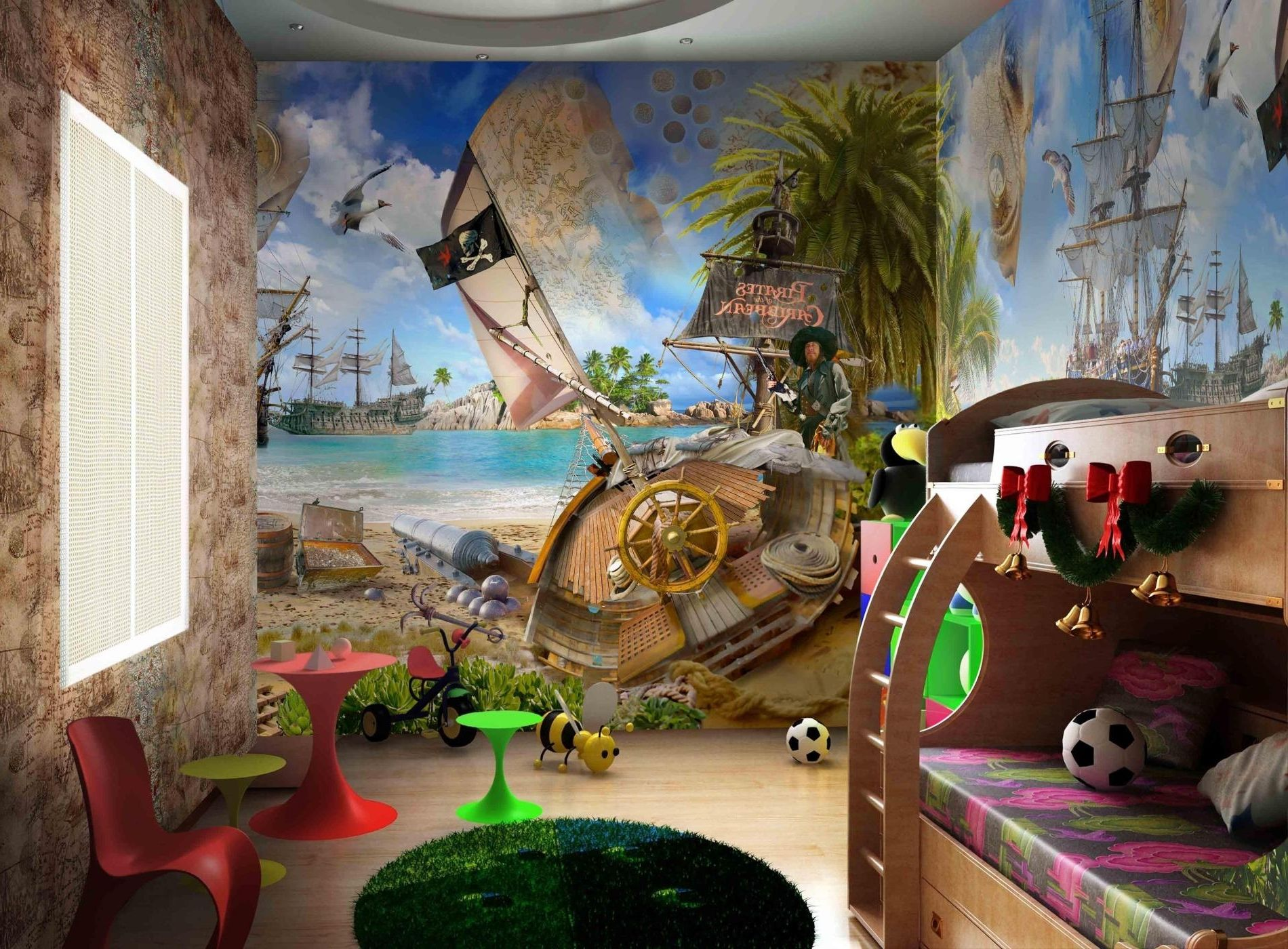 Disney wall murals wallpaper gallery home wall decoration ideas disney wall murals wallpaper gallery home wall decoration ideas disney wall murals wallpaper image collections home amipublicfo Gallery