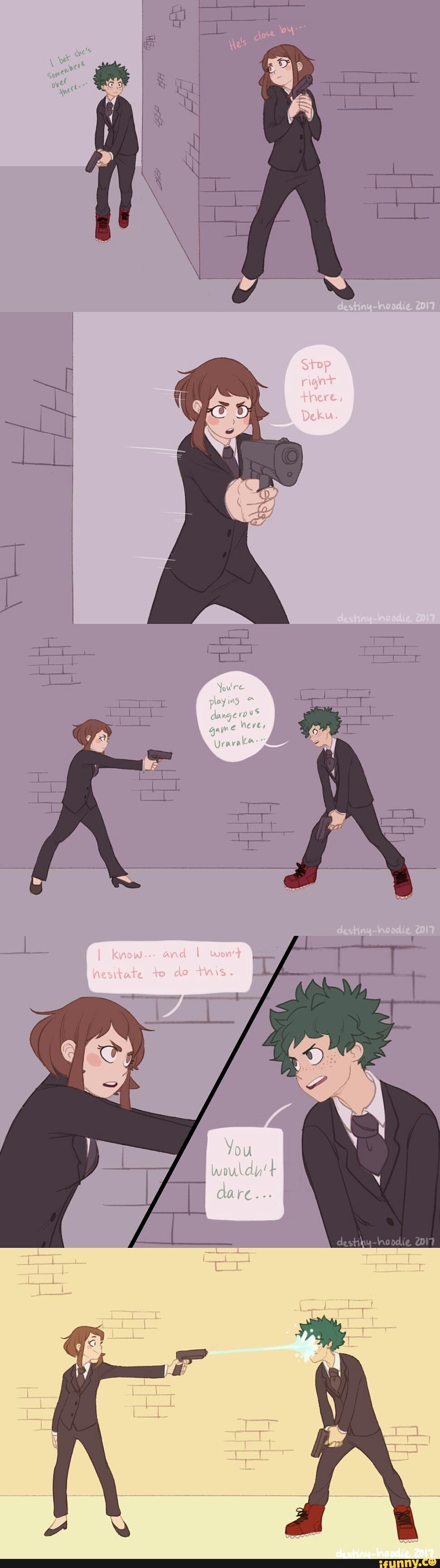 Picture Memes Zjkphx6v4 By Katsukibakuhoe 2014 2 Comments Ifunny My Hero My Hero Academia Episodes Hero