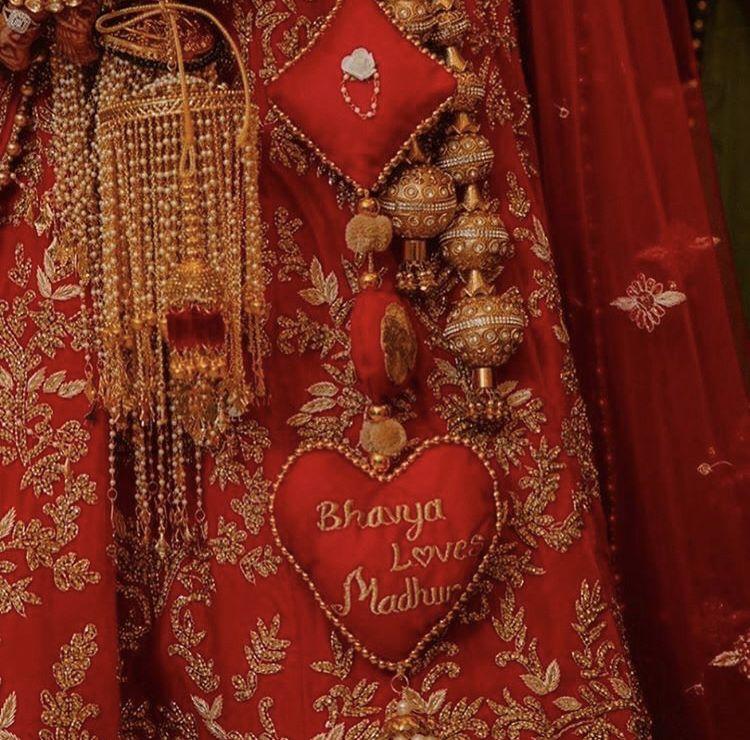 Best Wedding Planners/ Vendors in Delhi, Noida, Mumbai