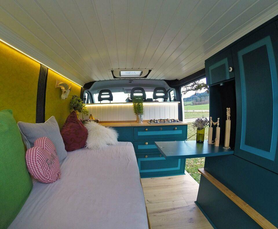 Reise Bus Camper Van Peugeot Boxer In Bayern Benediktbeuern Kastenwagen Wohnmobil Gebraucht Ebay Kleinanzeigen Bus Camper Peugeot Camper