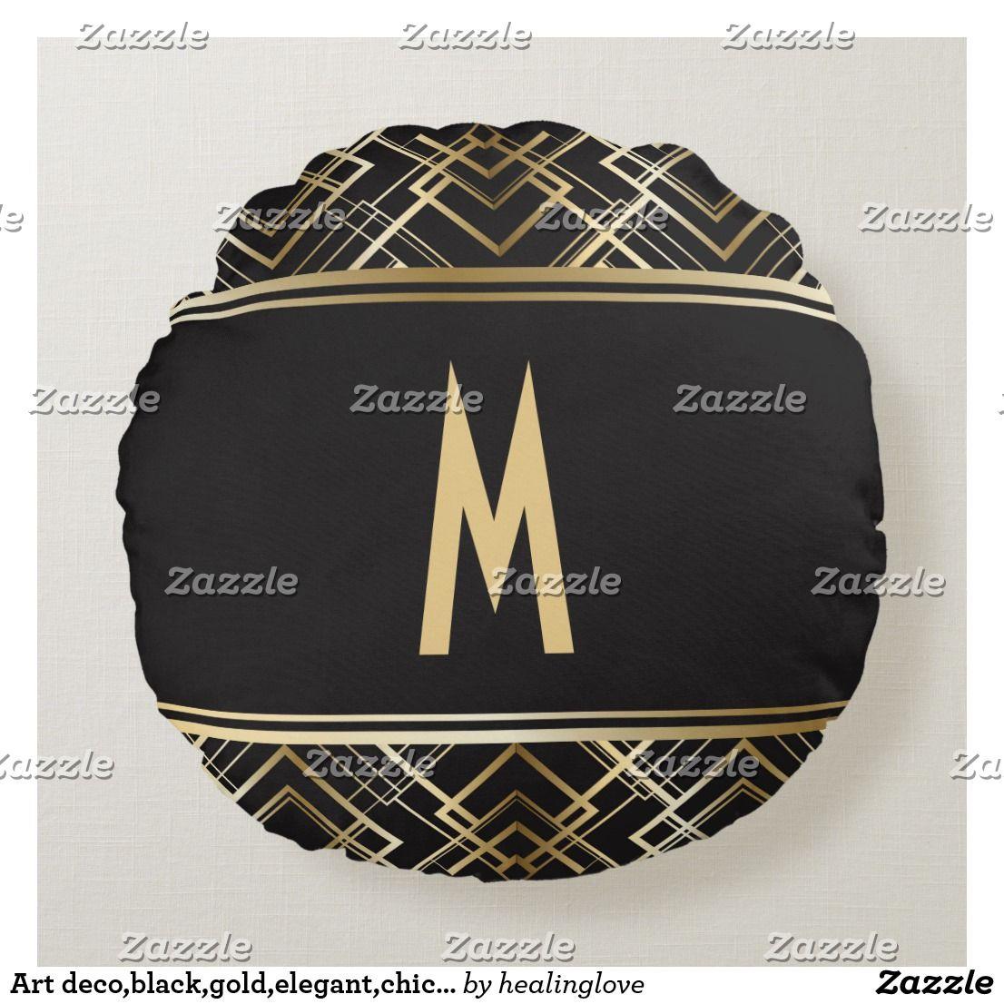 Art Decorative & Throw Pillows | Zazzle