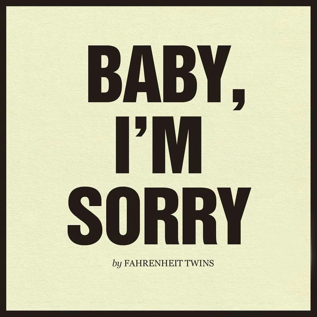 Pin By Mushabz On Now My Situation Im Sorry Quotes Sorry Quotes Apologizing Quotes